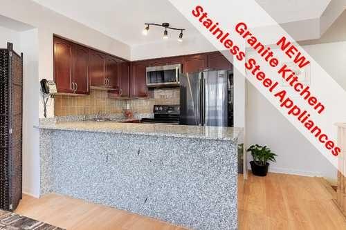 65 George Appleton Way , Toronto,  for sale, , Lyudmyla             Afanasiyadi                   , RE/MAX Premier Inc, Brokerage *
