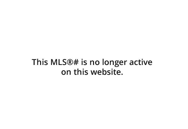 MLS #: N4408132,  N4408132, Vaughan,  for sale, , Lyudmyla             Afanasiyadi                   , RE/MAX Premier Inc, Brokerage *